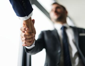 Как увеличить прибыль  и своевременно принимать  обоснованные управленческие  решения